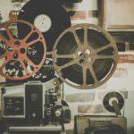 Audiovisueel 2010/2012: PlayRight verdeelt de financiële opbrengsten