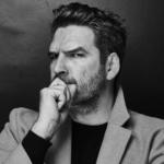 Over zijn leven als acteur: Roel Vanderstukken aan het woord