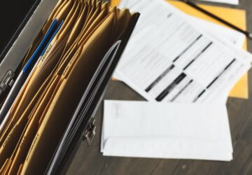 Votre fiche fiscale 2020 en ligne!